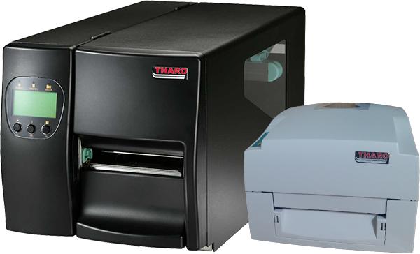 Tharo Printers
