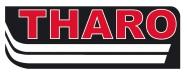 Tharo Systems, Inc.
